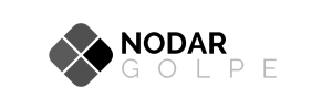 NoDarGolpe.com